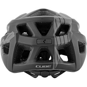Cube Pro Kypärä, black
